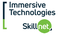Immersive Technologies Skillnet