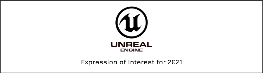 Unreal Engine Immersive Technologies Skillnet