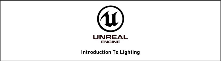 Immersive TEchnologies Skillnet and Unreal Engine Logo