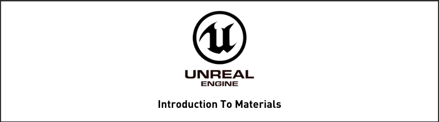 Immersive Technologies Skillnet Materials