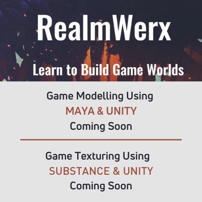 Immersive Technologies Skillnet Realmwerx