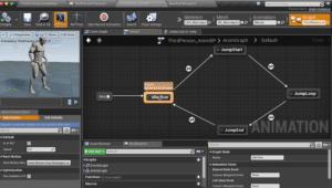 Immersive Technologies Skillnet Blueprints