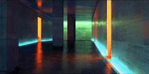 Immersive Technologies Skillnet LightingUnreal Engine