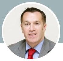 Immersive Technologies Skillnet headshot of Mark Donovan