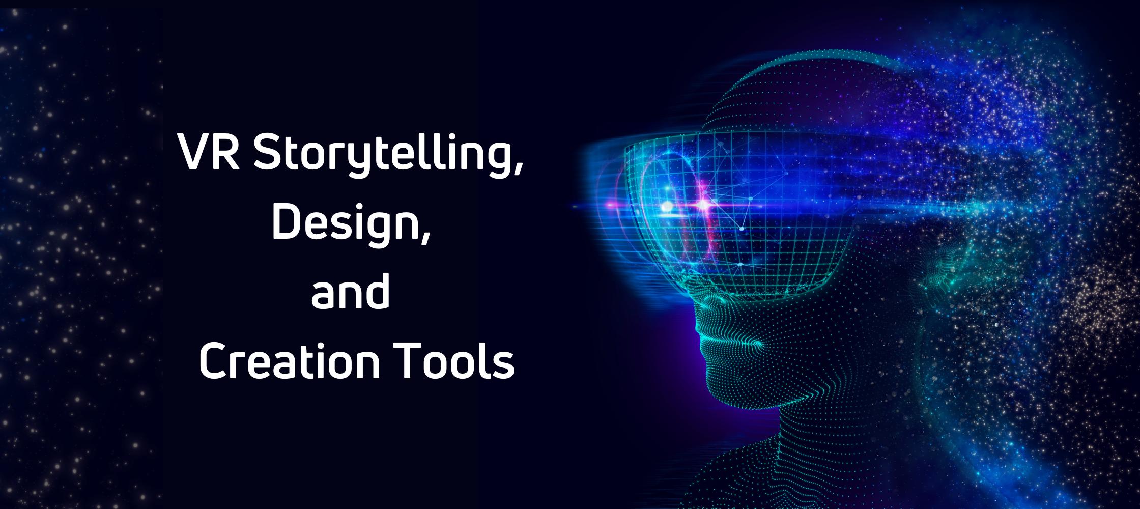 Immersive Technologies Skillnet Hologram wearing Virtual Reality Headset